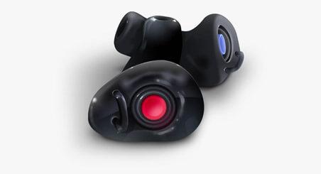 Hörselskydd för motorsport