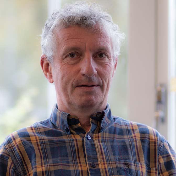 Claes Johansson, Hörhjälpmedel